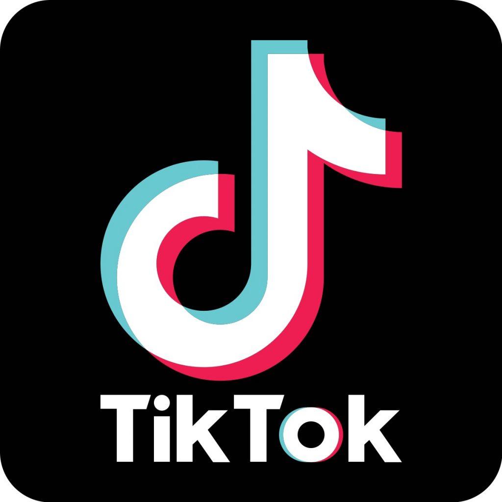 TikTok_page