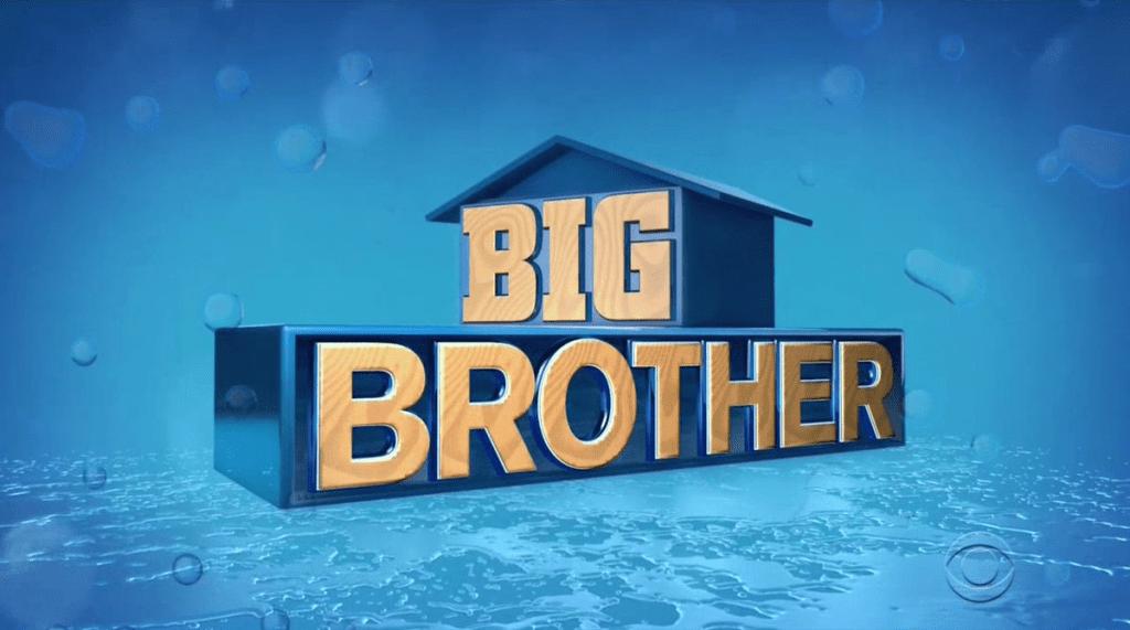 Big Brother Tagebuch 2021