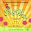"""Kids Theater Classes in Inland Empire, CA for """"Seussical Jr."""""""